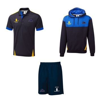 Picture of Gateshead Storm Adults Bundle 2