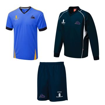 Picture of Gateshead Storm Adults Bundle 3