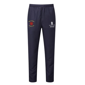 Picture of New Longton CC Track Pants