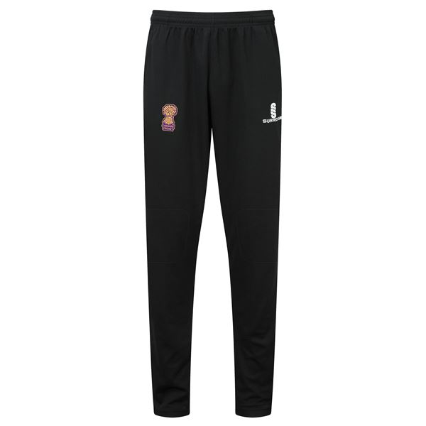 Picture of CHESHIRE CB CS - PRO TROUSER