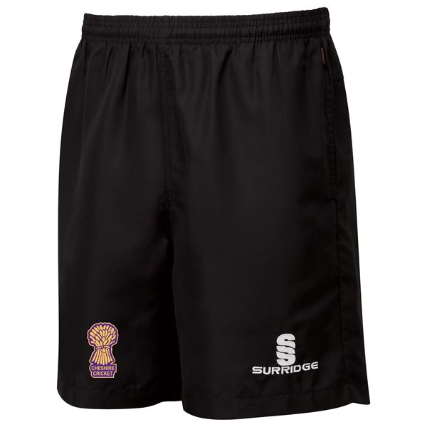 Picture of CHESHIRE CB CS - SHORTS