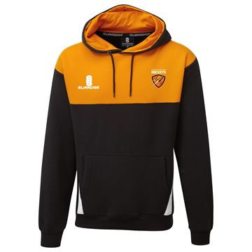 Picture of Cramlington Rockets Blade Hoodie