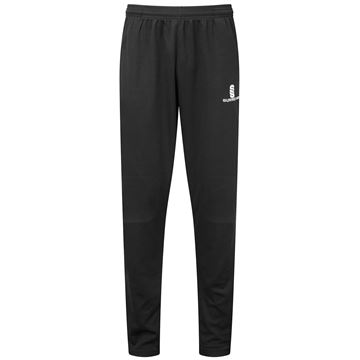 Image de BLADE PLAYING PANT BLACK