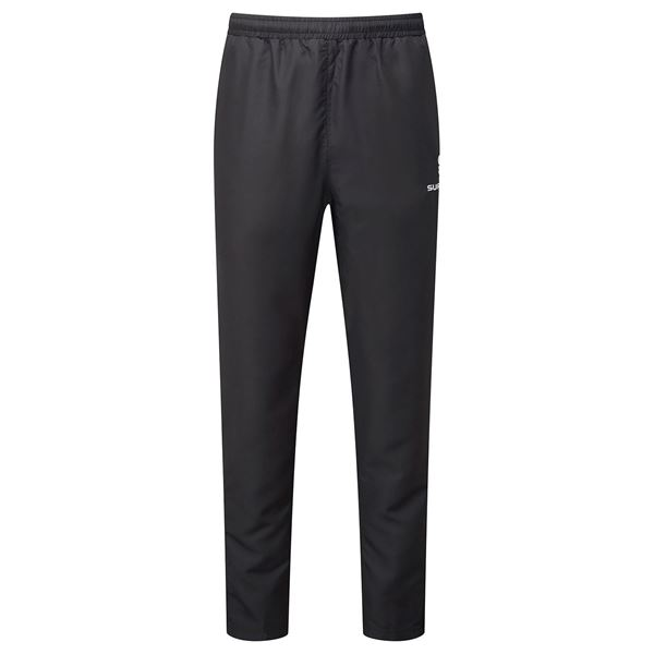 Picture of Rip Stop Track Pant - Black
