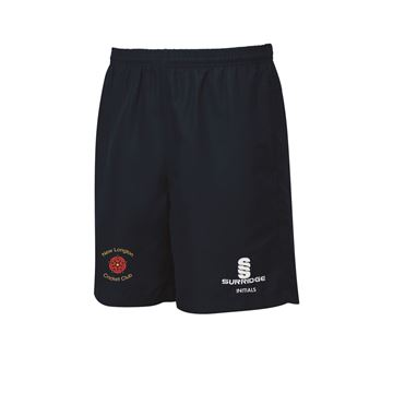 Picture of New Longton CC Blade Shorts