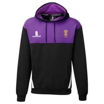 Picture of Cheshire C.C.C Supporters Hoodie