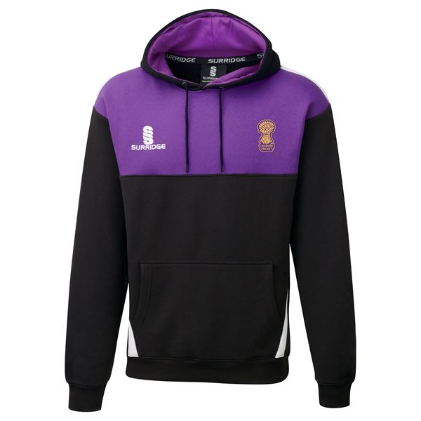 Picture of Cheshire C.C.C Players Hoodie