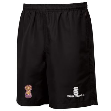 Bild von Cheshire C.C.C Players Blade Shorts