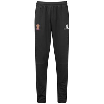 Bild von Cheshire C.C.C Players Pro Cricket Trousers
