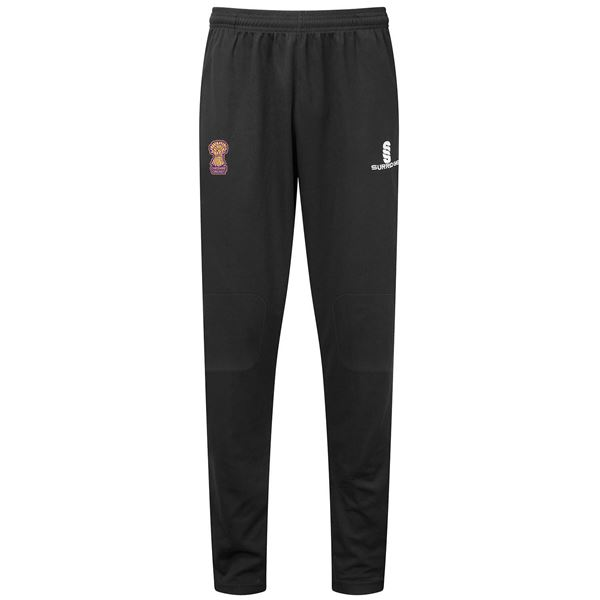 Picture of Cheshire C.C.C Players Pro Cricket Trousers