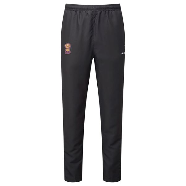 Picture of Cheshire C.C.C Players  Tracksuit Pant