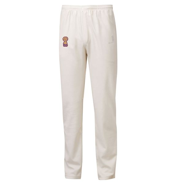 Bild von Cheshire C.C.C Players Ergo Cricket Pant