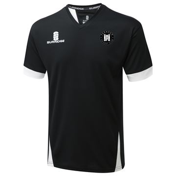 Bild von Farnham Cricket Club Training Tee