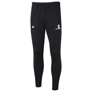 Bild von Farnham Cricket Club Slim Training Pants