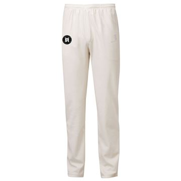 Bild von Farnham Cricket Club Cricket Trousers