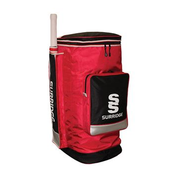 Bild von Cricket Club Pro Duffle Bag