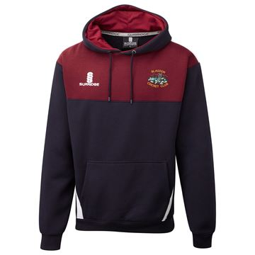 Picture of Blagdon CC Hoodie