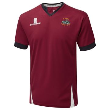 Picture of Blagdon CC Training shirt