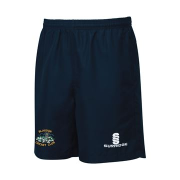 Picture of Blagdon CC Shorts