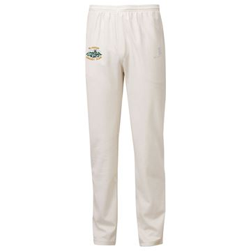 Picture of Blagdon CC Cricket Pant