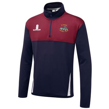 Picture of Blagdon CC Performance Top