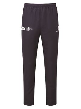 Picture of UEL - Sports Club Track Pant