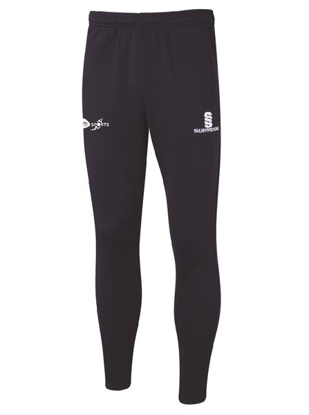 Picture of UEL - Sports Club Skinny Pants