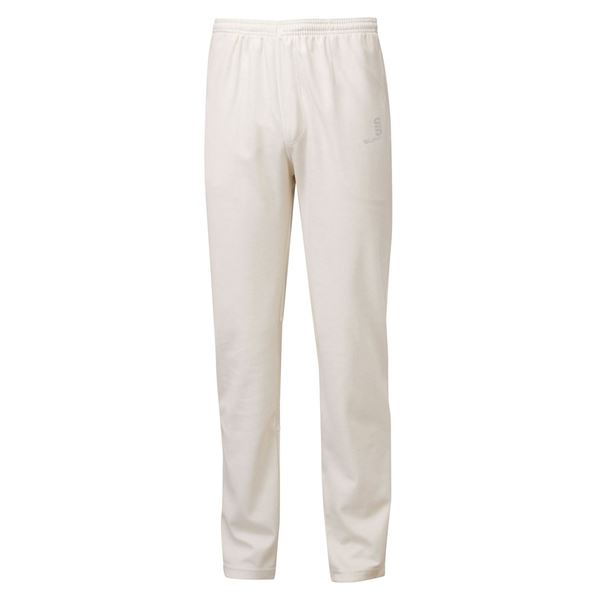 Afbeelding van Excelsior'20 CC Playing Cricket Trousers