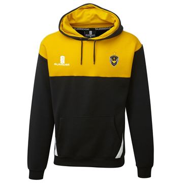 Picture of Excelsior'20 CC Blade Hoodie