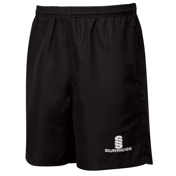 Picture of  Excelsior'20 CC Blade Training Short