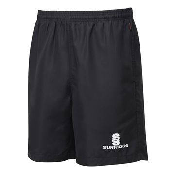 Image de Excelsior'20 CC Leisure Short