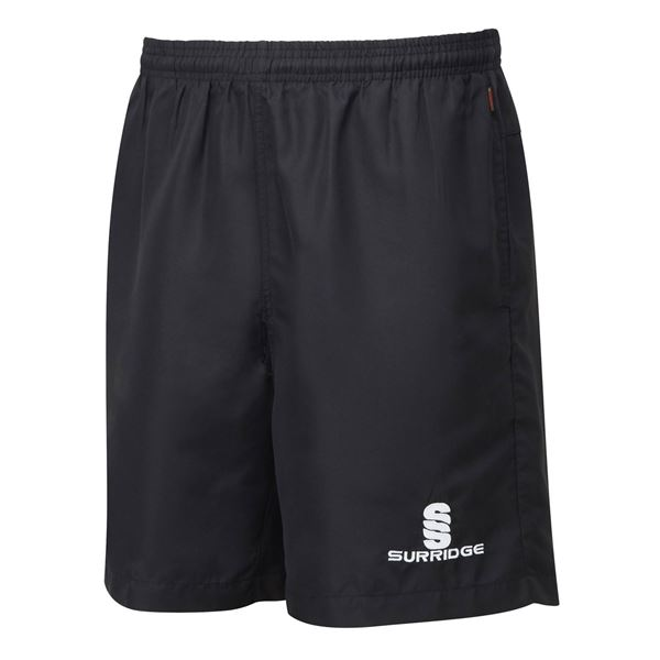 Picture of Excelsior'20 CC Leisure Short