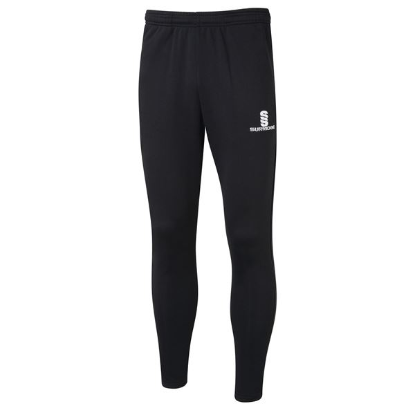 Picture of Excelsior'20 CC Slim Training Pant