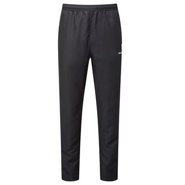 Picture of Excelsior'20 CC Tracksuit Pant