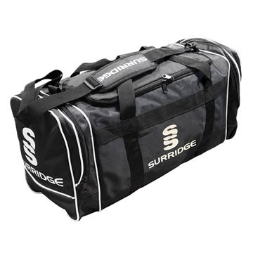 Picture of Excelsior'20 CC Holdall