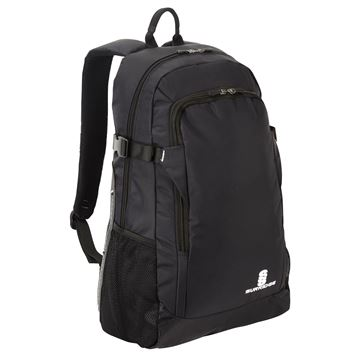 Picture of Excelsior'20 CC Rucksack