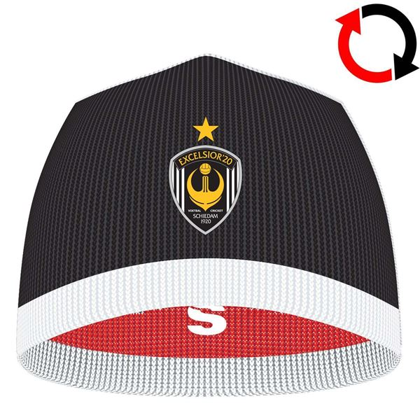 Picture of Excelsior'20 CC Beanie