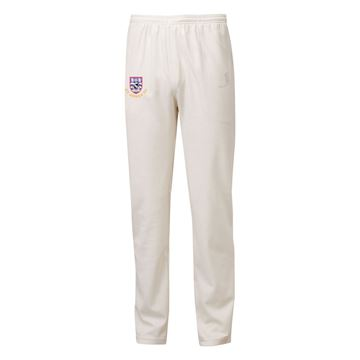 Picture of St Annes CC Playing Cricket Trousers