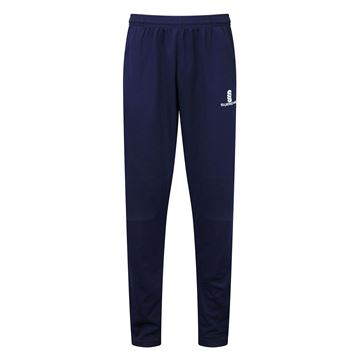 Picture of St Annes CC Coloured Cricket Trousers