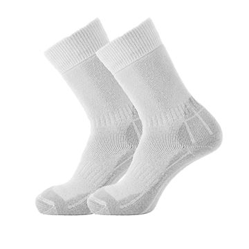 Picture of St Annes CC Cricket Socks