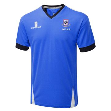 Picture of St Annes CC Senior Blade Training Tee