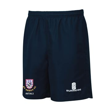 Picture of  St Annes CC Blade Training Short