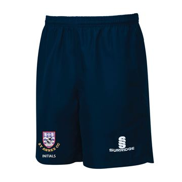 Picture of St Annes CC Leisure Short