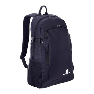 Picture of Rucksack