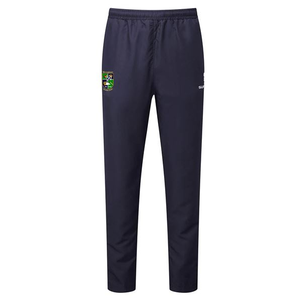 Picture of BOROUGHMUIR CRICKET CLUB RIPSTOP TRACK PANTS