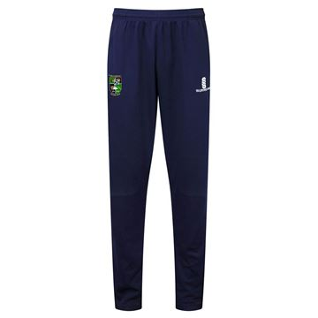Picture of BOROUGHMUIR CRICKET CLUB BLADE PLAYING PANT
