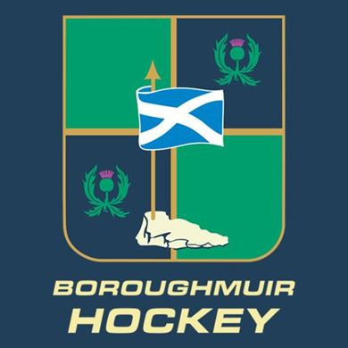 Picture for category Boroughmuir Ladies Hockey Club