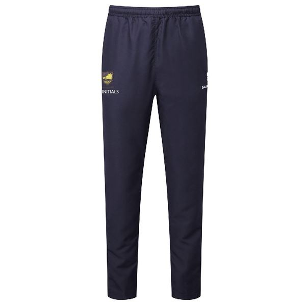 Picture of Huncote CC Tracksuit Pant