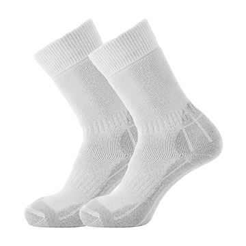 Picture of Papplewick & Linby CC Cricket Socks