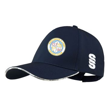 Picture of Papplewick & Linby CC Cap